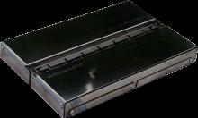 Мультифункциональный мобильный гриль-мангал GM-5S
