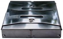 Мобильный мультифунциональный мангал GM-3S