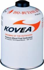 Баллон газовый Kovea Screw type gas 450 g KGF-450